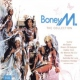 Boney M. Collection