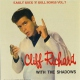 Richard, Cliff Early Rock´n´roll .-V.7