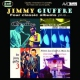 Giuffre, Jimmy Four Classic Albums