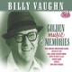 Vaughn, Billy Golden Music and Memories
