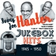 Hunter, Ivory Joe Jukebox Hits: 1945-1950