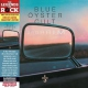 Blue Oyster Cult Mirrors -Coll. Ed-
