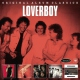 Loverboy Original Album Classics