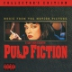 Soundtrack Pulp Fiction