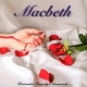 Macbeth Romantic Tragedy´s Cresce