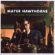 Hawthorne, Mayer Strange Arrangement