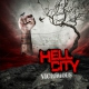 Hell City Victorious