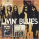 Livin´ Blues Bamboozle/Rocking At..