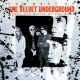 Velvet Underground Best Of