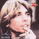 D�angelo, Nino Best of