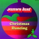 Last, James Christmas Dancing -Remast