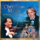 Rieu, Andre Christmas Magic
