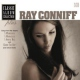 Conniff, Ray Classic Album Collect..