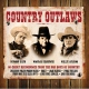 Cash / Jennings / Nelson Country Outlaws