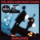 Jesus & Mary Chain Darklands -Hq- [LP]