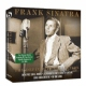 Sinatra, Frank Definitive Collection