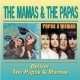 Mamas & The Papas Deliver/Mamas & Papas