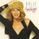 Minogue, Kylie Vinyl Enjoy Yourself -lp+cd-