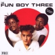 Fun Boy Three Fun Boy Three