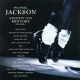 Jackson, Michael Greatest Hits History 1