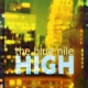 Blue Nile High