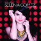 Selena Gomez & The Scene Kiss & Tell