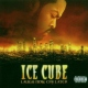 Ice Cube Laugh Now,cry Later
