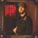 R.a. The Rugged Man Legends Never Die -Digi-