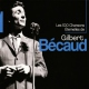 Becaud, Gilbert Les 100 Chansons Eternelles