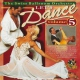 Swiss Ballroom Orchestra Let´s Dance Vol.5