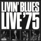 Livin´ Blues Live ´75 [LP]