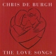 Burgh Chris De Love Songs