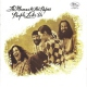 Mamas & The Papas People Like Us.. -Deluxe-