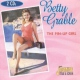 Grable, Betty Pin-Up Girl