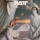 Ratt Reach For the Sky-Deluxe-