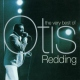 Redding, Otis Respect: Very Best of