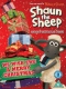 Animation Shaun the Sheep We Wish..