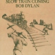 Dylan, Bob Slow Train Coming-remast-