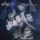 A-ha CD Stay On These Roads -deluxe-