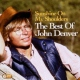 Denver, John Sunshine On My Shoulders