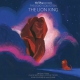 Soundtrack The Lion King