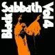Black Sabbath CD Vol. 4
