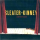 Sleater-kinney 7-Entertain [12in]