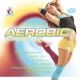 R�zn� Interpreti/cvi�en� Aerobic Nonstop Mix Vol.4