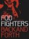 Foo Fighters Back & Forth