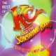 Kc & The Sunshine Band Best of -16 Tr.-