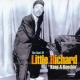 Little, Richard Best of
