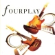 Fourplay CD Best Of Fourplay