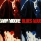Moore Gary CD Blues Alive