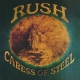 Rush Caress of Steel -Remaster